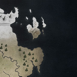 Game of thrones viewers guide map ashemark gumiabroncs Gallery