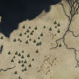 Game of thrones viewers guide map gumiabroncs Gallery